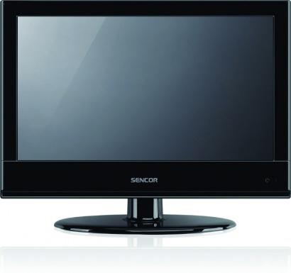 Sencor SLT 2230 DVBT