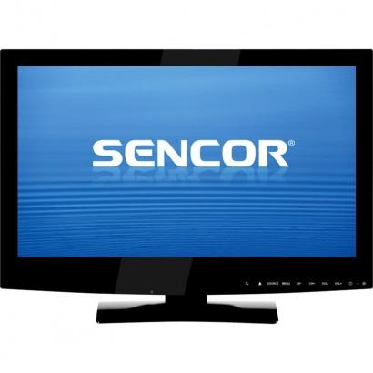 Sencor SLT 22F26M4