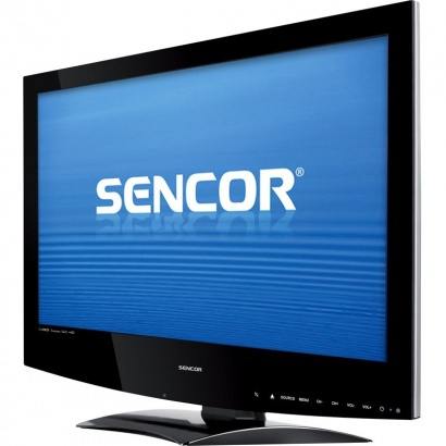 Sencor SLT 24F26M4