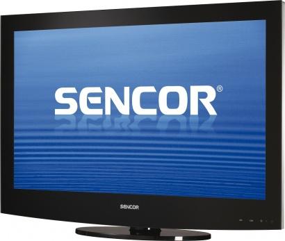 Sencor SLT 24F27M4
