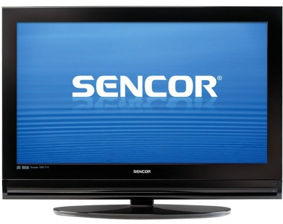 Sencor SLT 3214DVBT