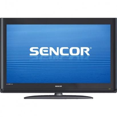 Sencor SLT 3221M4