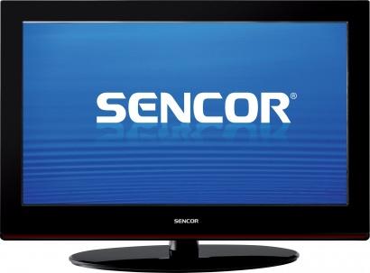 Sencor SLT 3226 M4