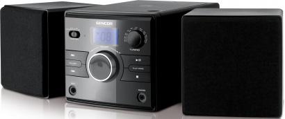 Sencor SMC 600