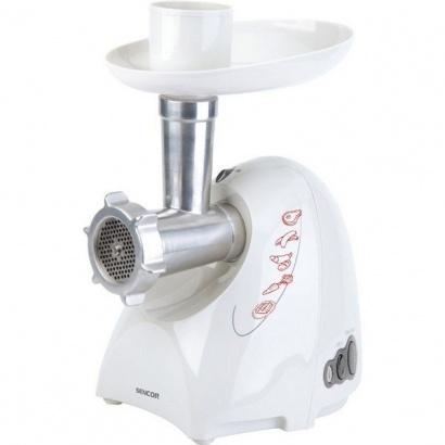 Sencor SMG 4380