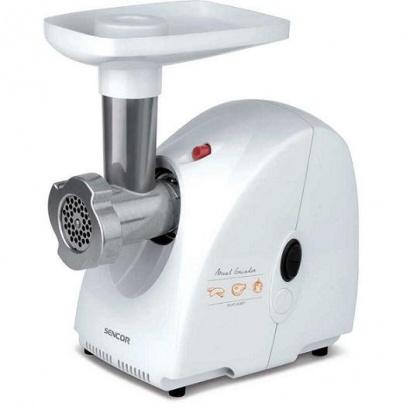 Sencor SMG 4381