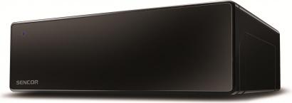Sencor SMP 8000