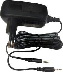 Sencor SMR AD1 Adaptér pro SMR 130/220