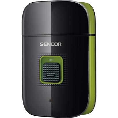 Sencor SMS 3012GR