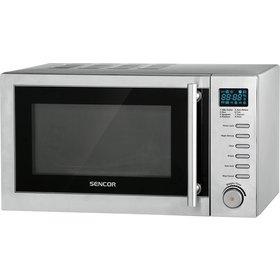 Sencor SMW 6002DS