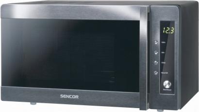 Sencor SMW 7625