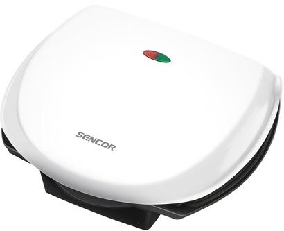 Sencor SPG 3100WH