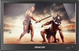 Sencor SPV 7011