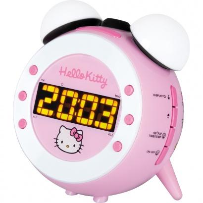 Sencor SRC 100 Hello Kitty