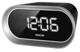 Sencor SRC 150W