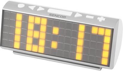 Sencor SRC 190 OR