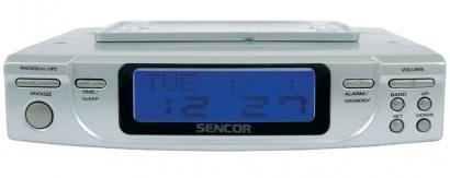 Sencor SRC 200S