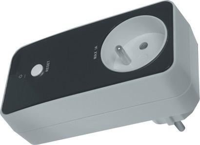 Sencor SRC WS AC Socket for SRC 350