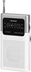 Sencor SRD 1100 W