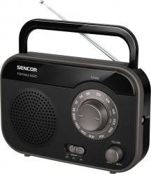 Sencor SRD 210 B