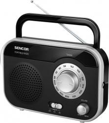 Sencor SRD 210 BS