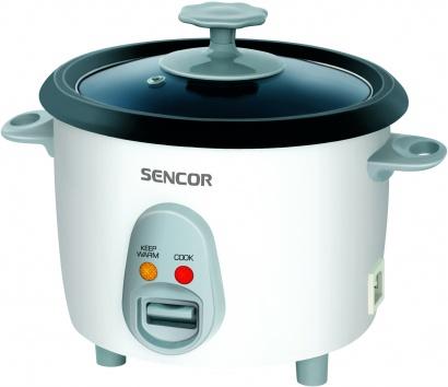 Sencor SRM 200