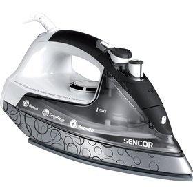 Sencor SSI 8410BK