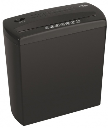 Sencor SSK 150