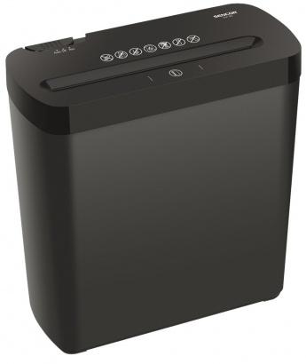 Sencor SSK 360