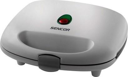 Sencor SSM 3100