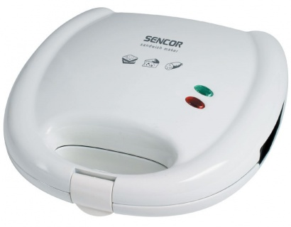 Sencor SSM 3201