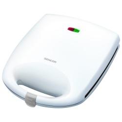 Sencor SSM 8700WH