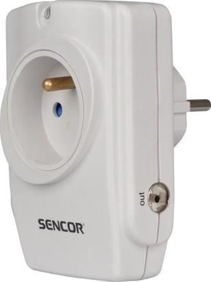 Sencor SSP 110