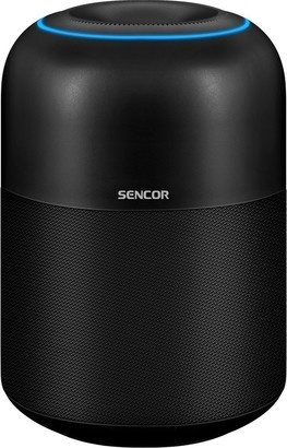Sencor SSS 5100