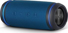 Sencor SSS 6400N Sirius Blue