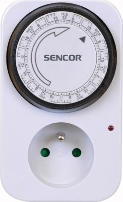 Sencor SST 11MW