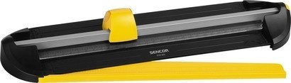 Sencor STM 200 Řezačka papíru A4