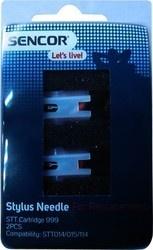 Sencor STT Cartridge 999 (2ks)