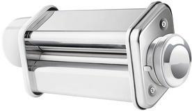 Sencor STX 001 kráječ na lasagne