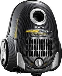 Sencor SVC 7CA-EUE2