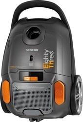 Sencor SVC 8300TI