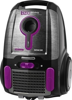 Sencor SVC 8VT-EUE2
