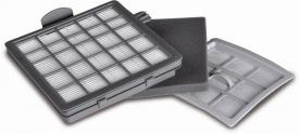 Sencor SVX 003HF HEPA filtr k SVC 1010/11