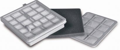 Sencor SVX 004HF HEPA filtr k SVC 1020