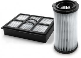 Sencor SVX 005HF sada filtrů k SVC 900