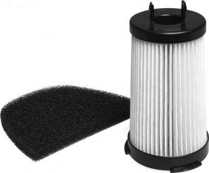 Sencor SVX 010HF HEPA filtr k SVC 630x