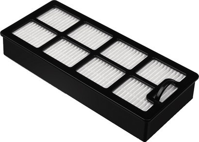 Sencor SVX 011HF HEPA filtr k SVC 840