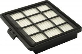 Sencor SVX 020HF HEPA filtr k SVC 730