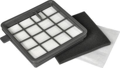 Sencor SVX 021HF sada filtrů pro SVC 10x