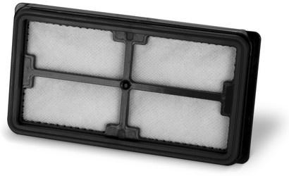 Sencor SVX 075 filtr pro SRV 2010TI